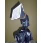 Diffuseur Flash Universel pour Appareil Photo