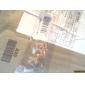 Жен. Ожерелья с подвесками В форме банта Башня Искусственный бриллиант Сплав Мода Pоскошные ювелирные изделия По заказу покупателя