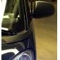 12см Carbon Fiber Короткие Антенна Радио Антенна автомобиля для всех автомобилей
