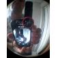 clip universal fisheye lente macro grande angular para celular universal para iphone 8 7 samsung galaxy s8 s7