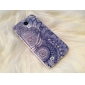 Eye Sunflower Pattern Hard Case Cover for Samsung Galaxy S4 I9500