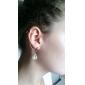 클립 귀걸이 유럽의 합금 닻 보석류 용 일상