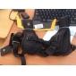 Двойной плечевой ремень, ремешок для 2-х камер LR DLR1