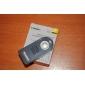 Yongnuo ML-03 controlador remoto infravermelho para Nikon