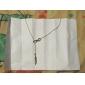 Для вечеринок/Повседневные/Спорт - Ожерелья с подвесками (Сплав)