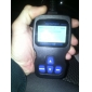 autophix® ferramenta de diagnóstico OBD eobd obd2 leitor de código de OBDII escaneador de om123