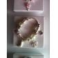 Bracelet à breloques White Star Perle Strand