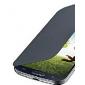vormor® classique étui en cuir PU pour Samsung Galaxy S4 9500 (couleurs assorties)