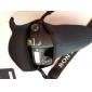 Big Protective Bag for SLR