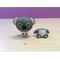 botu® 16GB USB2.0 lecteur flash de caractères de koala