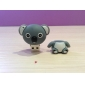 botu® 16gb a unidade flash USB 2.0 personagem koala