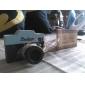 Madeira Camera Pattern Stamp
