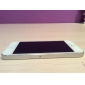 Matte Screen Protector for iPhone 5/5s  (1 PCS)