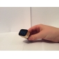 Chargeur USB pour téléphone Multiport cm Prises électriques 3 Ports USB 2.1A 1A DC 12V-24V