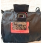 SLR 카메라 검정을위한 설계 HighPro 내한 따뜻한 보호 레인 커버 싱글 소매