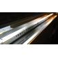 2.5W 6000 lm E14 LED лампы типа Корн T 16 светодиоды SMD 5050 Естественный белый AC 220-240V