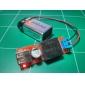 USB преобразователя напряжения питания, модуль для DIY, DC 7-24V для DC, 5V