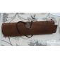 мода горячей продажи коричневый кожаный многофункциональный мешок (1 шт) (больше цветов)