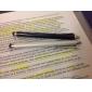 liga de alumínio caneta stylus para ps vita (cores sortidas)