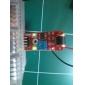 Модуль Киз 801s датчик вибрации - красный (DC 3 ~ 5В)