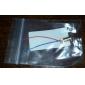 5mW Red Dot Module Diode Laser