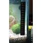 Digital Thermometer Sticker for Fish Tank Aquarium