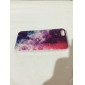 The Milky Way Pattern Hard Case for iPhone 5/5S