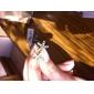 Z&X® Beautiful Starfish Ear-ring Mermaid