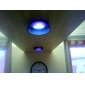 4W G4 Luci LED Bi-pin 15 SMD 5630 350 lm Bianco AC 12 V