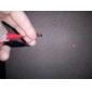 Диод модуля лазера 5мВ с красной точкой