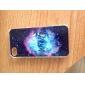 O Infinito caso capa dura para iPhone 4/4S