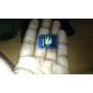 ADATA™ Premier SDXC/SDHC Card UHS-I Class10 16GB