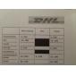 coosbo® HD кристалл защитник четкий экран 13,3