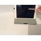 Clipe em Verde Stylus Pen Touch Screen para iPad e Outros (cor aleatória)