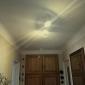 E14 6W 12xSMD2835 400LM Warm/Cool White Light LED Spot Bulb(AC220-240V)