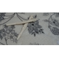 projeto osso criativo tinta preta esferográfica