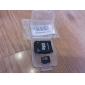16GB Class 10 Micro SD SDHC TF Flash Memory Card with SD Adapter