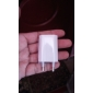 EU Plug USB Charger Adapter Portable Home Charger 5V 0.5A for Cellphone for iphone 8 7 Samsung galaxy s8 s7