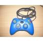 Manettes Pour Xbox 360 Manette de jeu Nouveautés