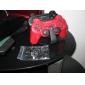 PS3의 PS4 XBOX 360 (검정)를위한 10 조각 엄지 스틱 조이스틱 커버 그립하여 CPS 피부
