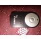 Wireless com Temporizador 600D/550D/500D/Kiss X3/X4/X5/X6 60D/50D 5