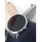 Link Dream Premium Glass Film 0.2 mm Real Tempered Glass Screen Protector for Smart Watch Moto 360