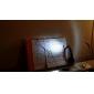 UB лампы для ноутбука, 3 LED
