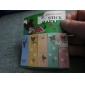 Adorável Jack Baer Auto-stick Note (1PCS 80Page)