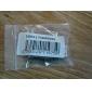 A USB Adapter Feminino / Masculino B Micro Para Amazon Kindle 3 Kindle Fogo HD 8.9