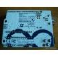 Funduino 우노 R3 ATMEGA328P-PU ATmega16U2 보드