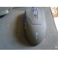 WORTLEY 6D USB Wired Optical Gaming Mouse 600 / 1200 / 1800 / 2400 DPI