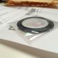 10 색 롤 테이프 라인 스트립은 장식 스티커를 손톱