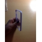 XUNDD Grind Arenaceous Candy Color Hard Back Cover for iPhone5/5S