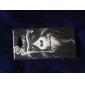 케이스 커버 Sony Xperia M2 Sony 용 소니 케이스 뒷 커버 그래픽 혼합색 스페셜 디자인 일본 애니메이션 다른 노벨티 용